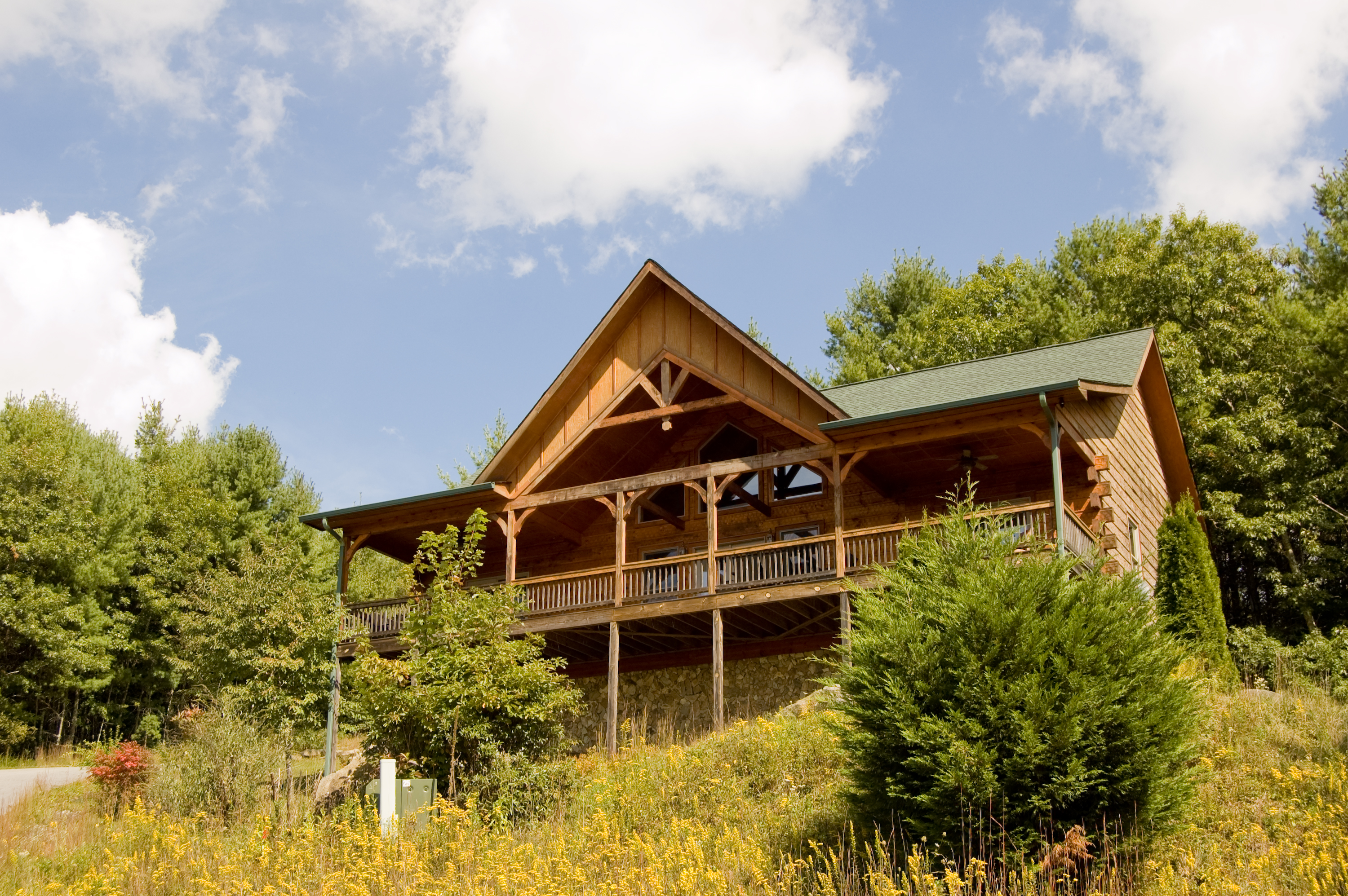 boone luxury virginia mountain luray carolina nc cabin rentals va cabins north carola