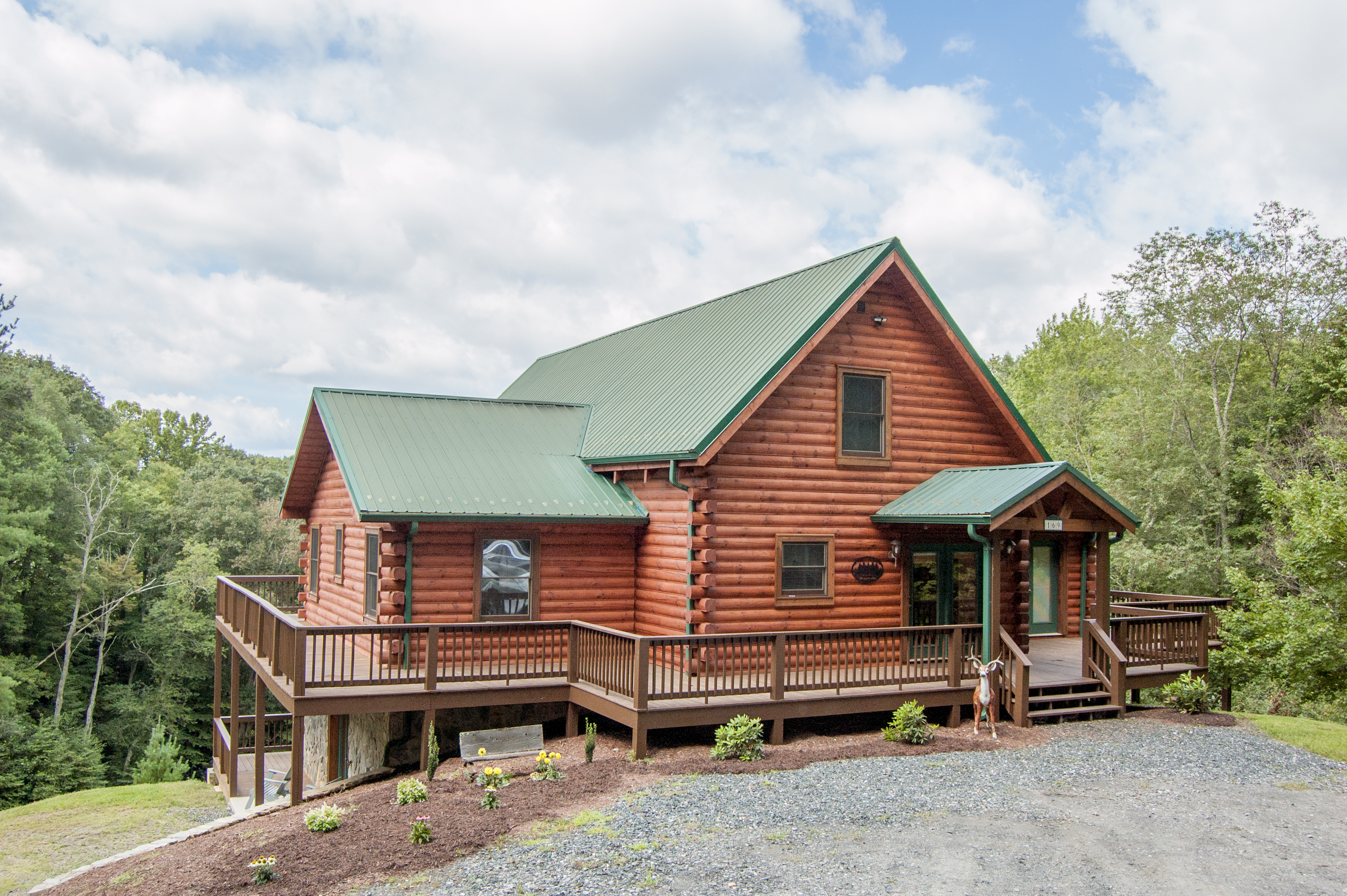 term yonalossee boone north bath rentals home long bedroom carolina browse cabin vacation ridge blue in cabins