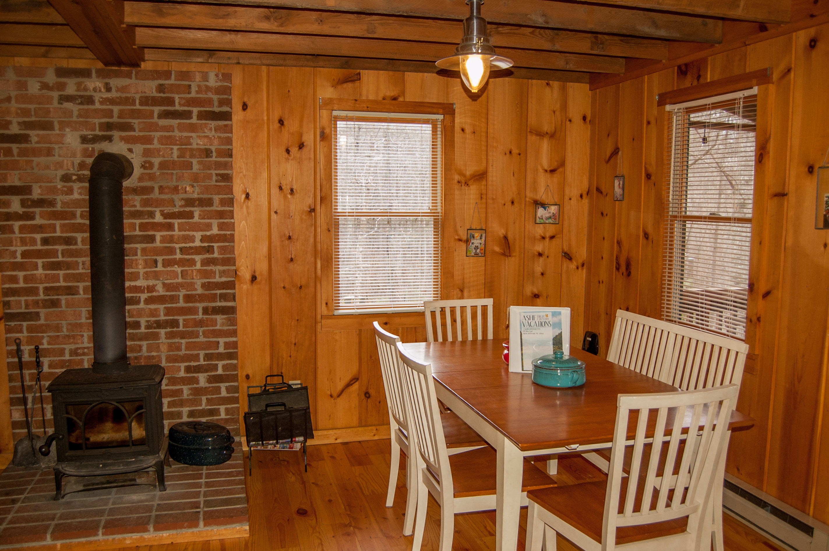 cabin dream rentals lodge large cabins appalachian boone by rental