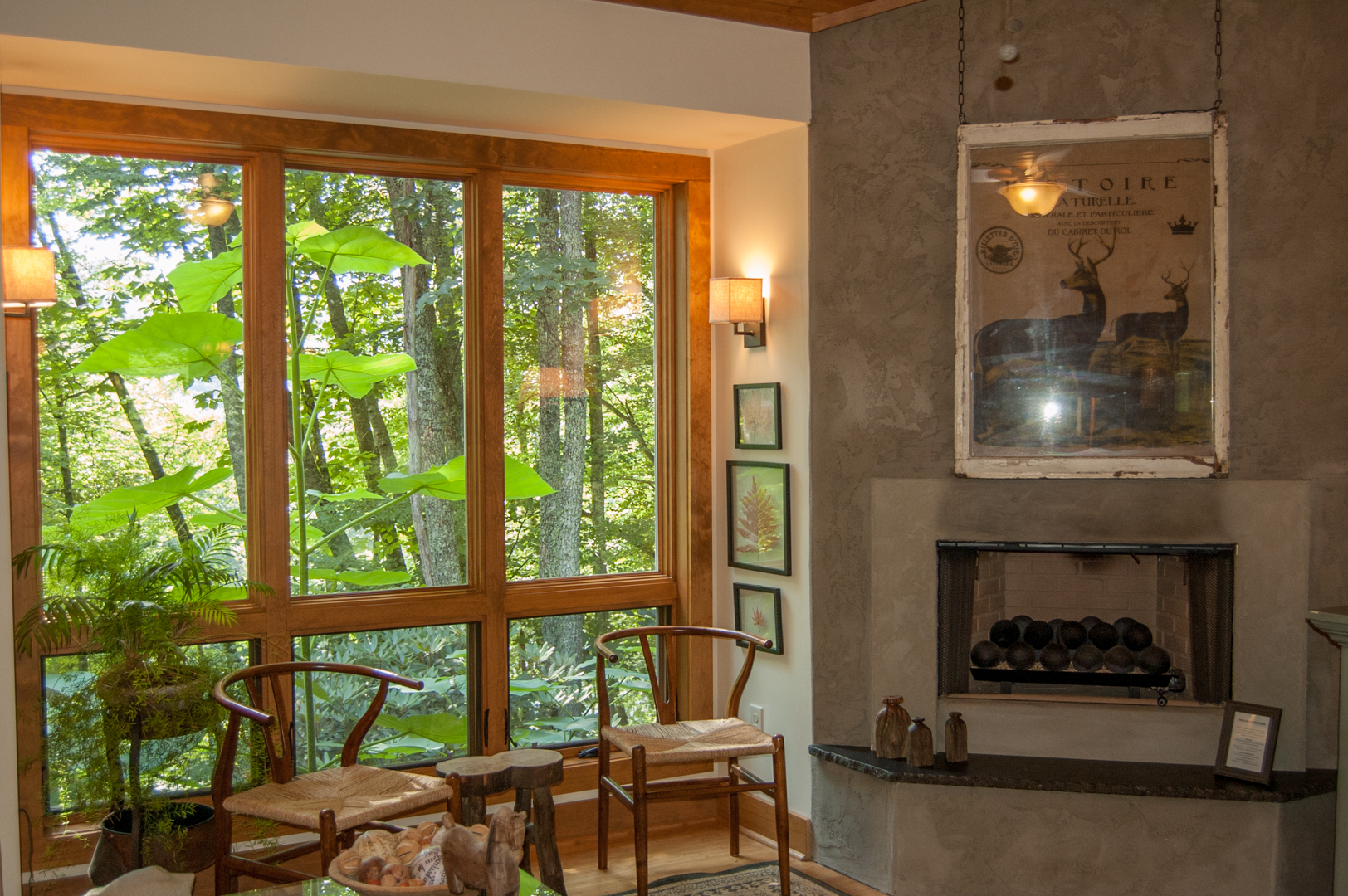 rendezvous too new rental ashe high country vacations