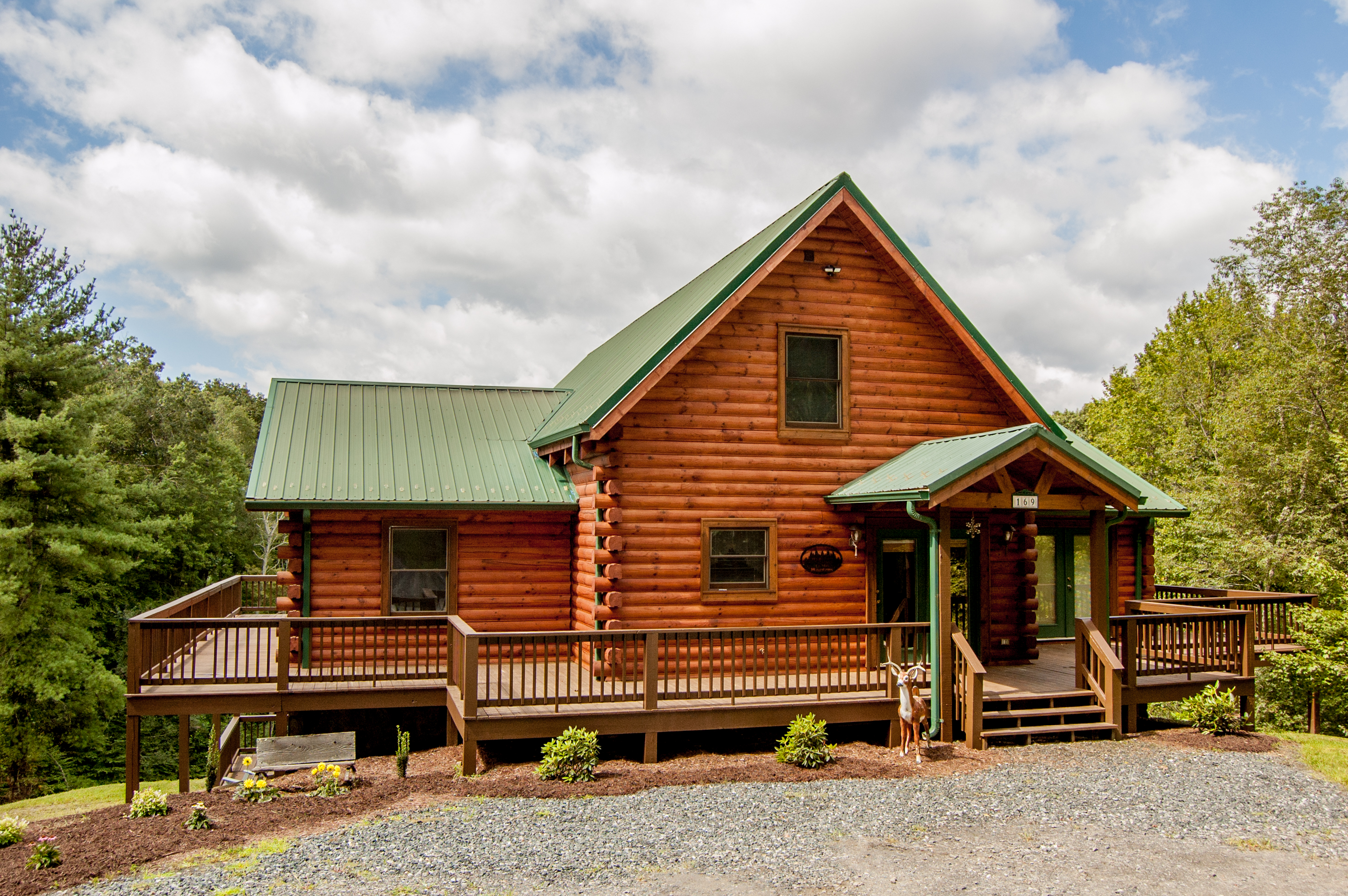 img north community in cabin house cabins rentals carolina boone communities tiny