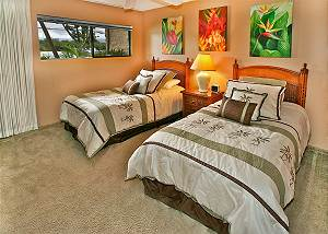 Kihei Beach Resort #1824101 BOOK THIS BEAUTY!