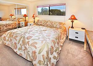 Kihei Beach Resort #1824304 - 1 Bedroom/2 Bath OceanFront unit on Sugar Beach!