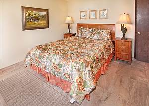 Kihei Beach Resort #1824210 - 2 Bedroom/2 Bath Oceanfront