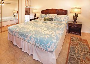 Kihei Beach Resort #1824104 Fantastic Ground Floor updated unit!