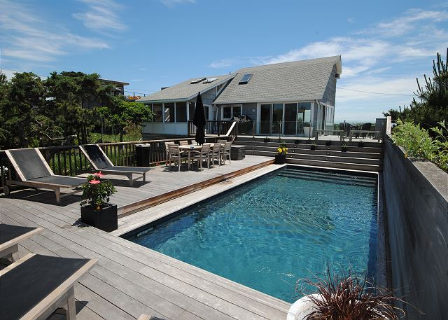 38 Michigan Street, Ocean Bay Park, Fire Island