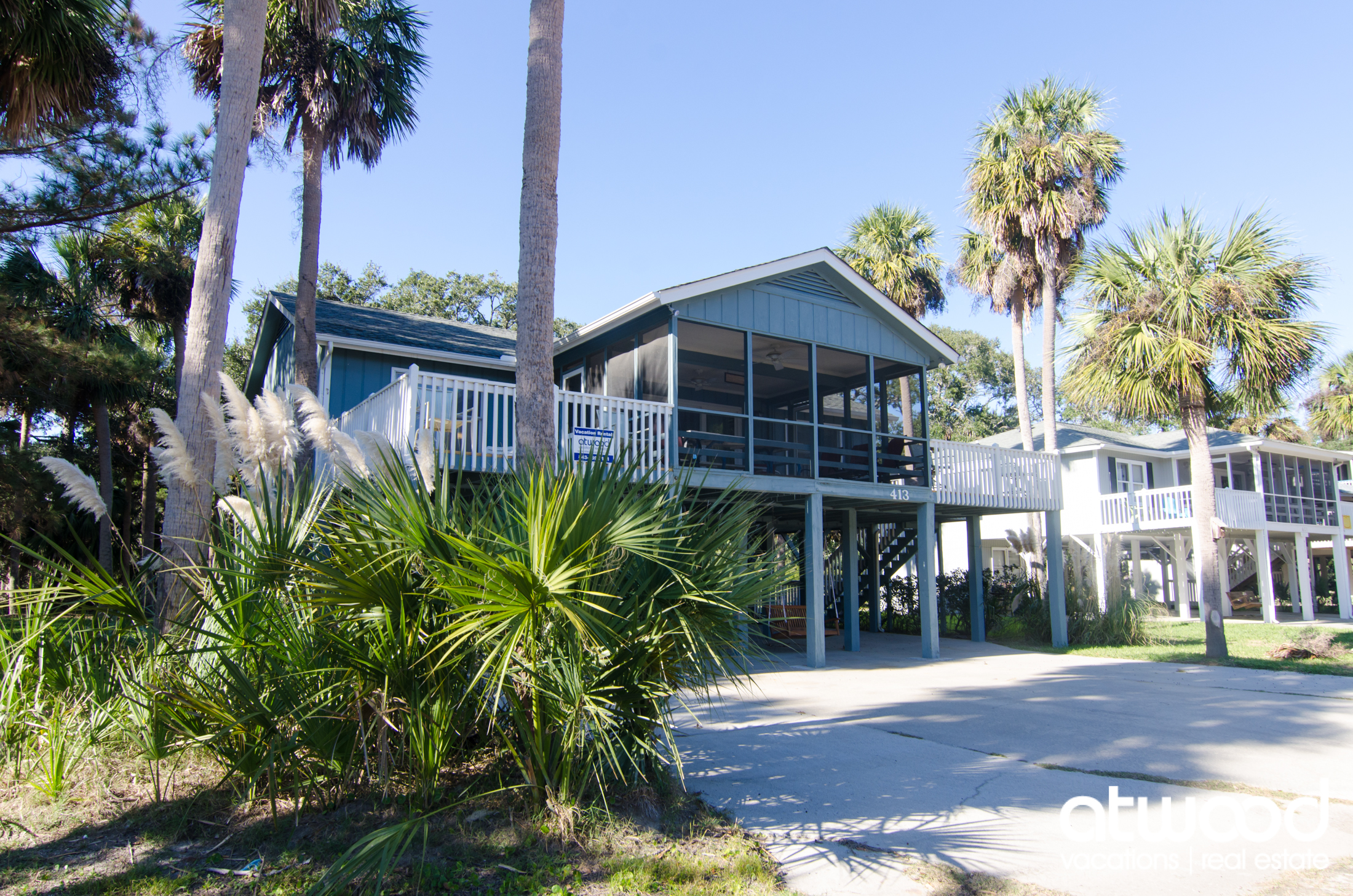 Pompano Crab Inn