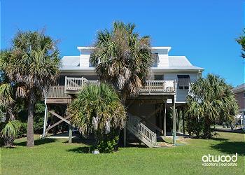 Summer House - Main Image