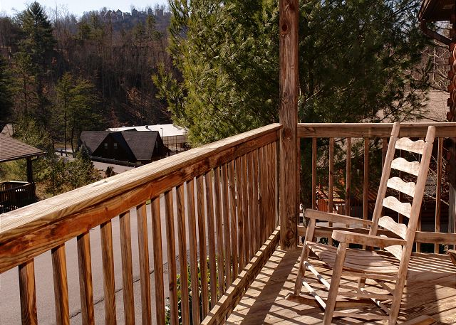 Temperature In Pigeon Forge Tennessee >> Sweet Mtn Laurel #403 | 4 Bedroom Cabins | Pigeon Forge Cabins | Gatlinburg Cabins