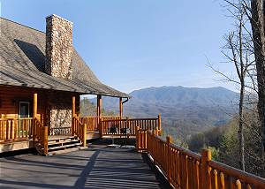 SPLASH MANSION 500 Gatlinburg Private pool cabin with spectacular views  SPLASH MANSION 500