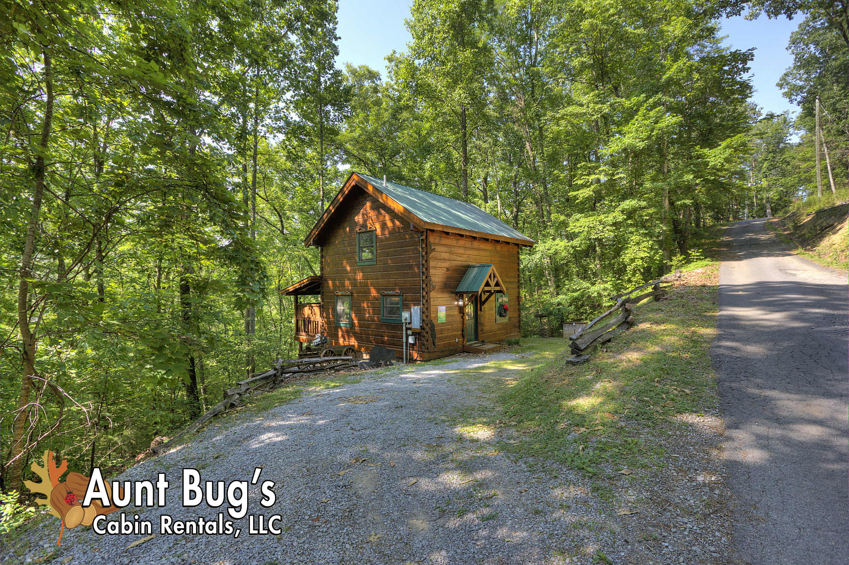 Sevierville cabin rental smoky mountain memories 107 for Cabin rental smokey mountains