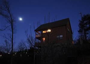 EVENING VIEW - 133 Evening View