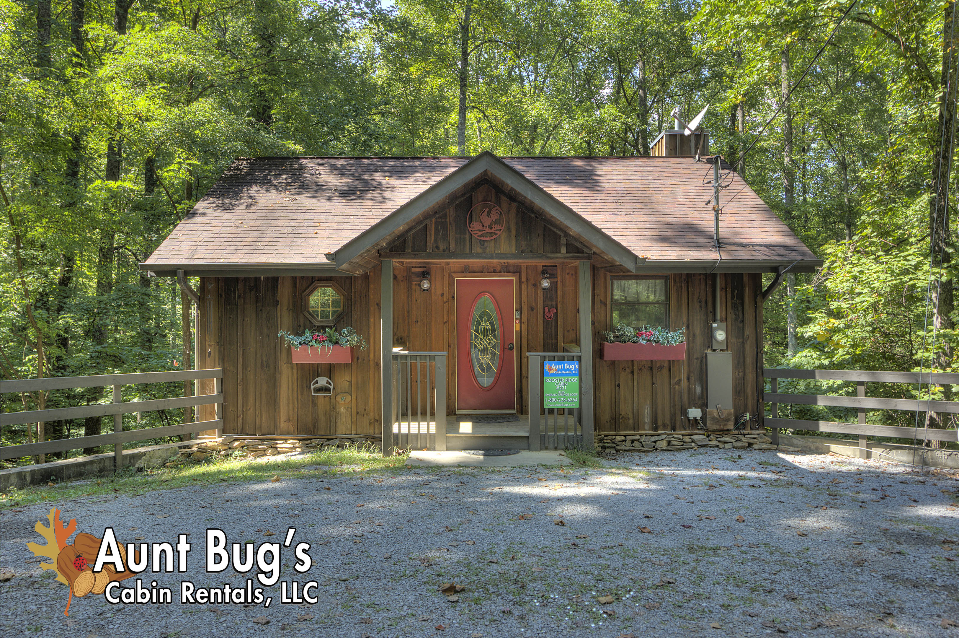 ideas cheap on design cabin home fabulous tn rentals for furniture modern pioneer rent forge cabins planning in with pigeon gatlinburg