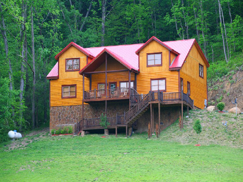 near in cherokee me pools bedroom cabins outdoor inspirational condos pool with gatlinburg lodge tennessee of indoor