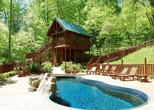magnolia gatlinburg cf tn from cabins sugar here gallery mountain goes rentals title smoky in ext