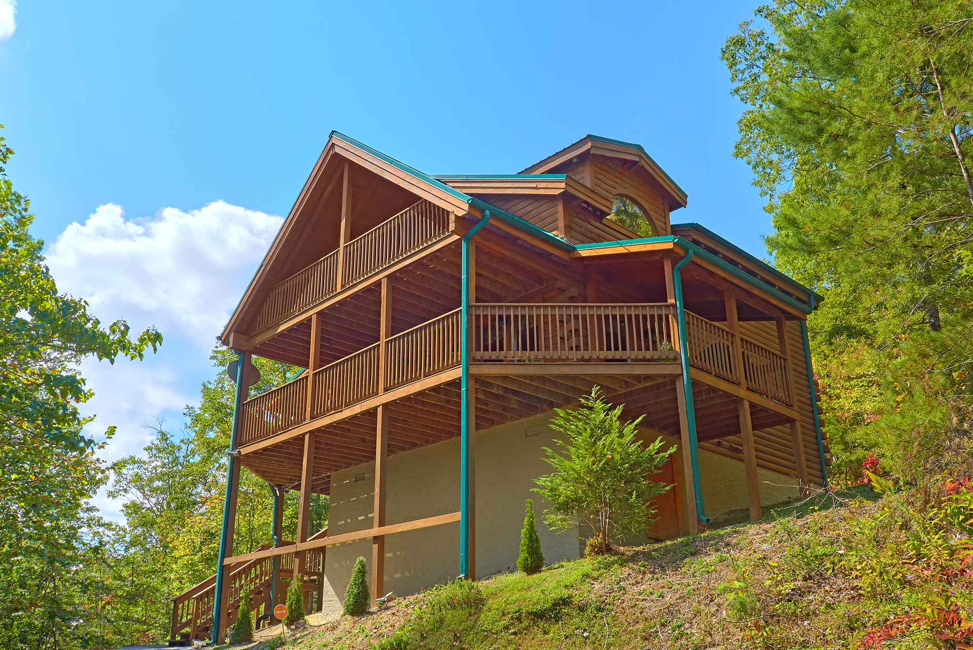 travefy bachelorette rental weekend party cabin cabins colorado vacation in amazing rentals