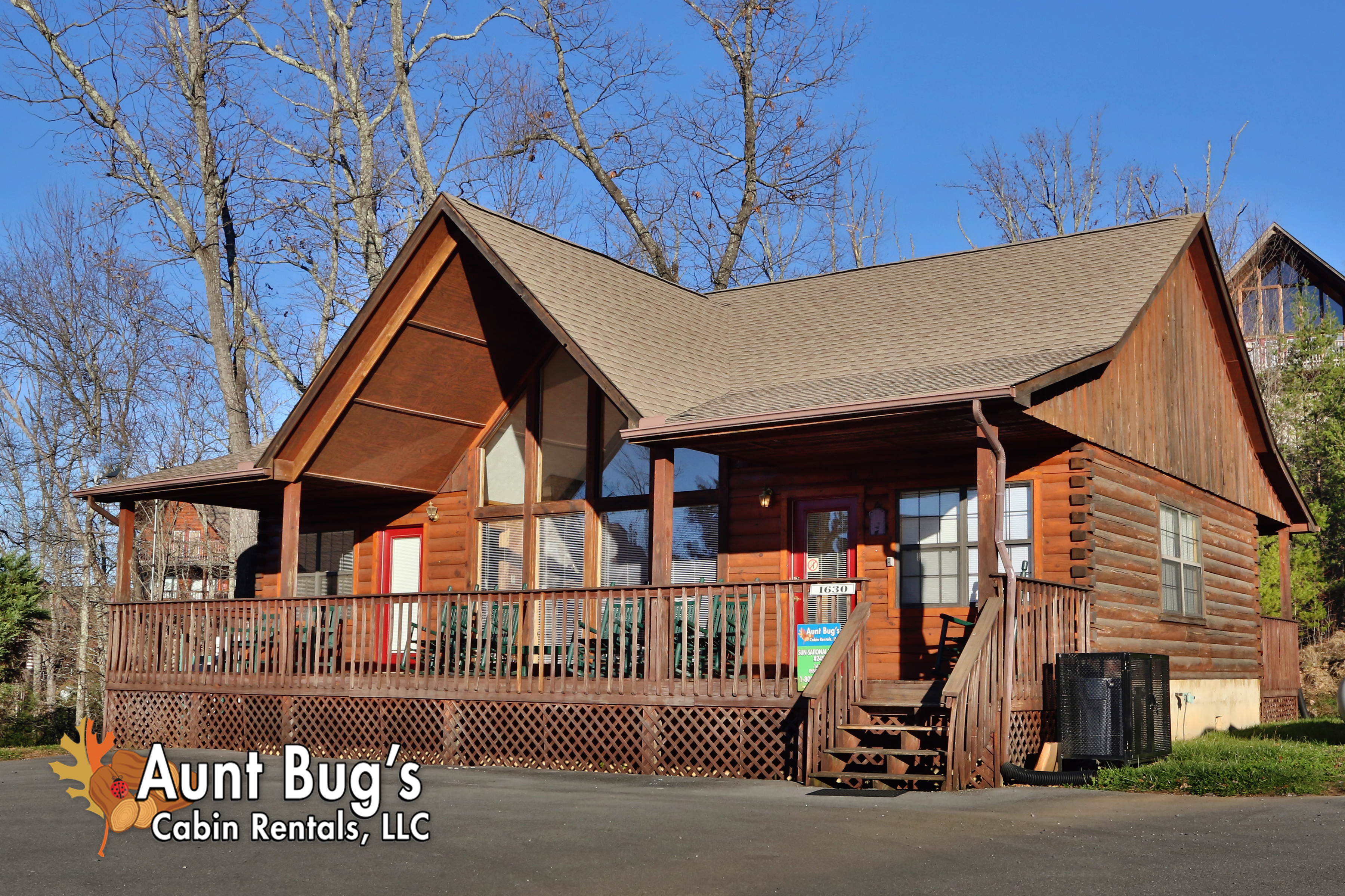 rentals st rental trip cabins lodging canoe regis cabin planning outfitters