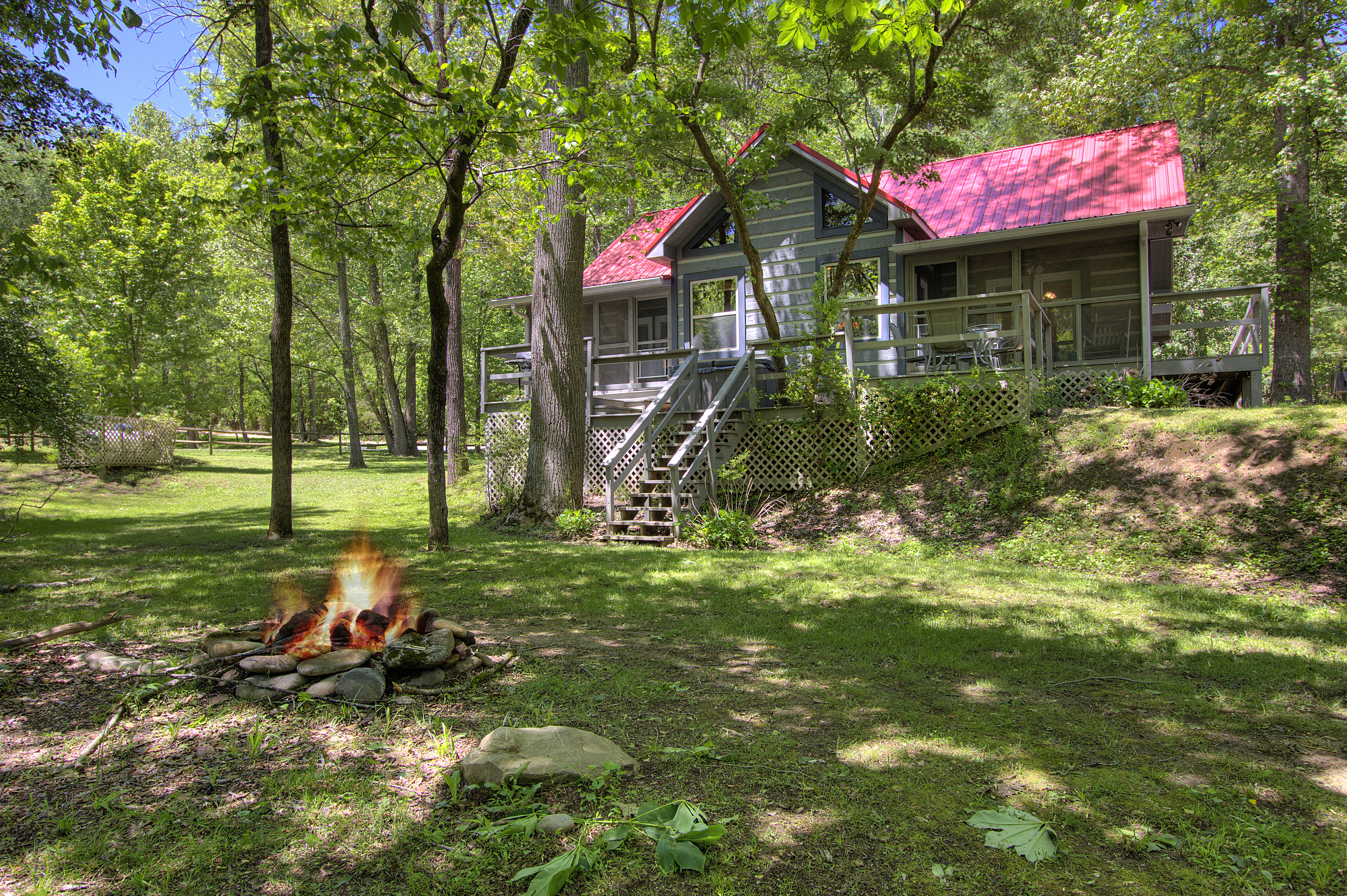 luxury lake rental in of rentals mountain pin cabins pinterest vacation ridge blue cabin and north july georgia laurel