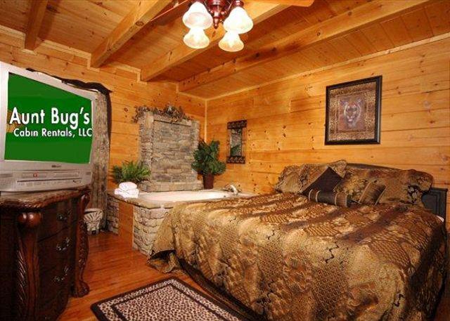 163 1 bedroom cabins pigeon forge cabins gatlinburg cabins
