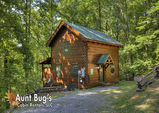 cabins american pin valley mountain in wears cabin rentals