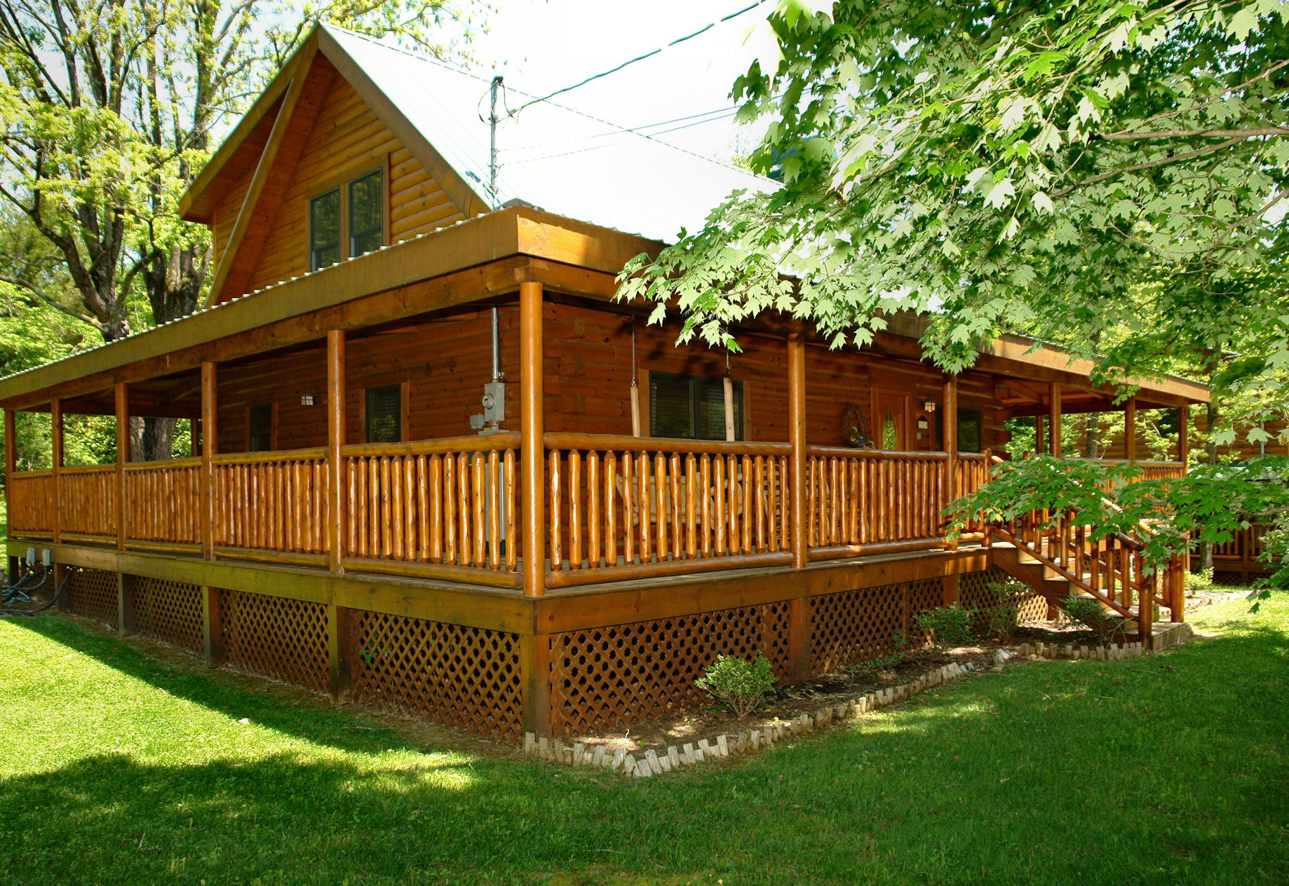 rent tennessee cabin tn pool friendly for sleeps private cabins under gatlinburg pigeon forge pet rentals rental vacation indoor with in