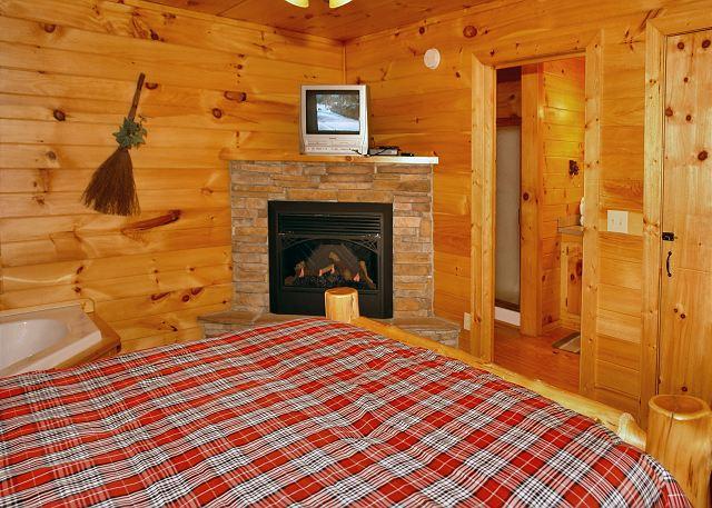 Shamrock Lodge 215 2 Bedroom Cabins Pigeon Forge