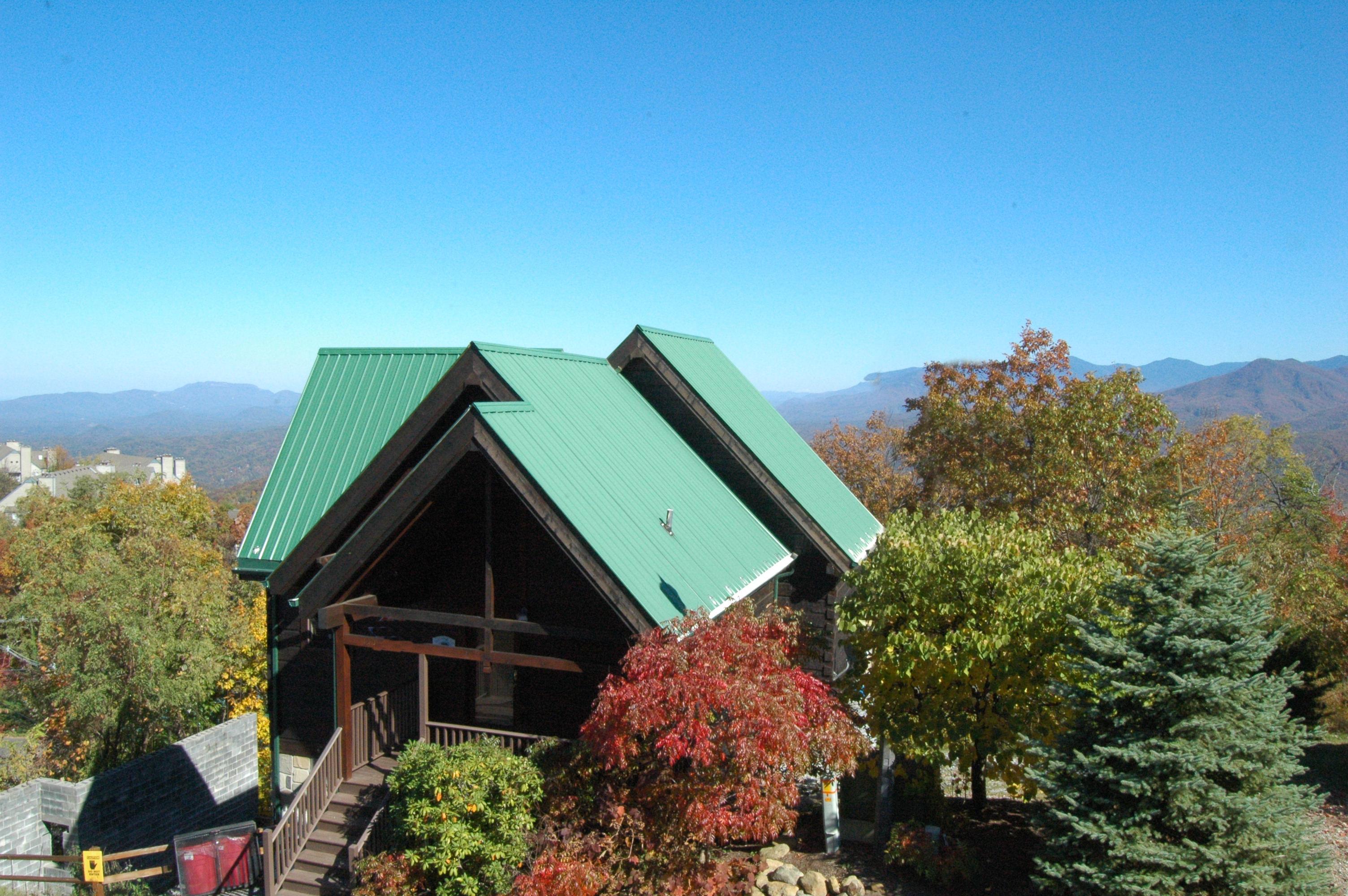 large rental cabins cozy by gatlinburg online rentals cabin cove