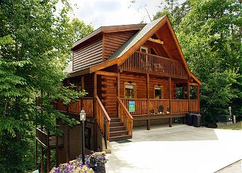 Boulder Bear Lodge 355 - Sleeps up to10 guests 3 bedrooms