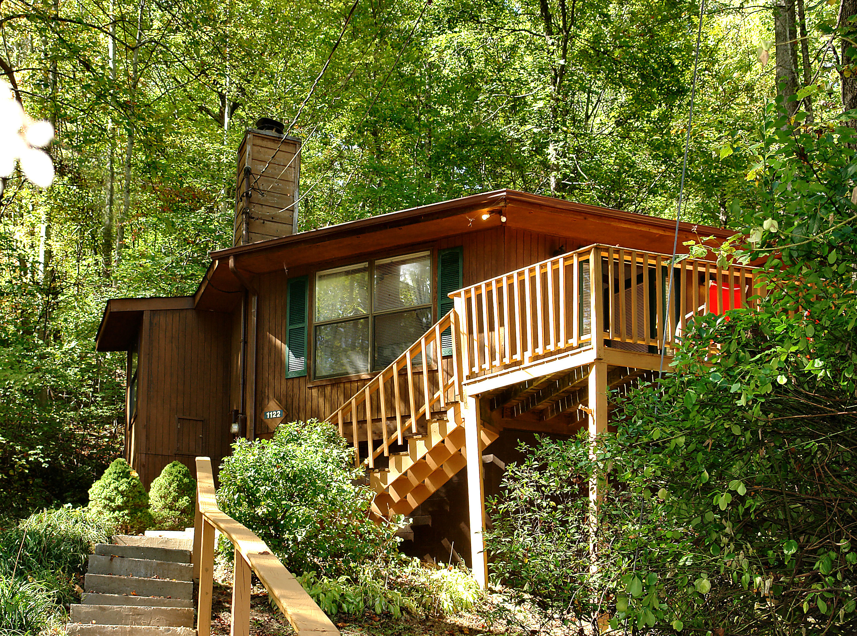 trish mountain list minute forge s rentals and rental tennessee smoky on gatlinburg cabin deals cabins specials pigeon last