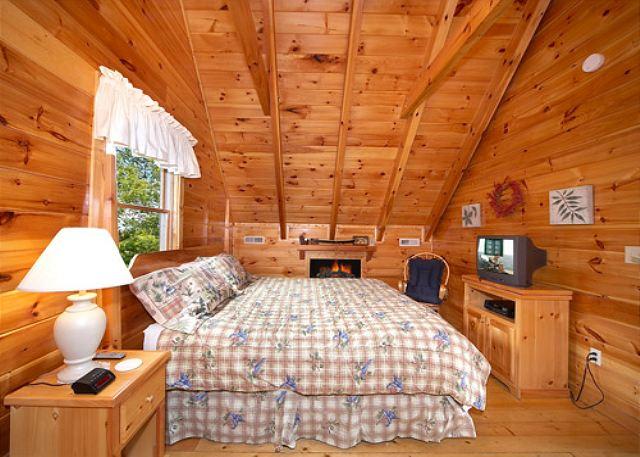 bear 249 2 bedroom cabins pigeon forge cabins gatlinburg cabins