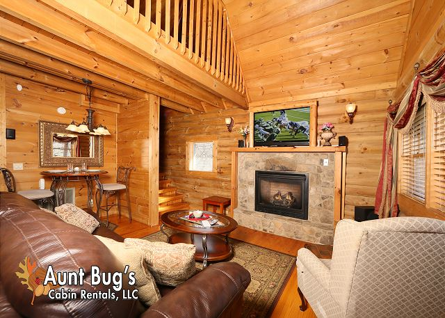 162 1 bedroom cabins pigeon forge cabins gatlinburg cabins