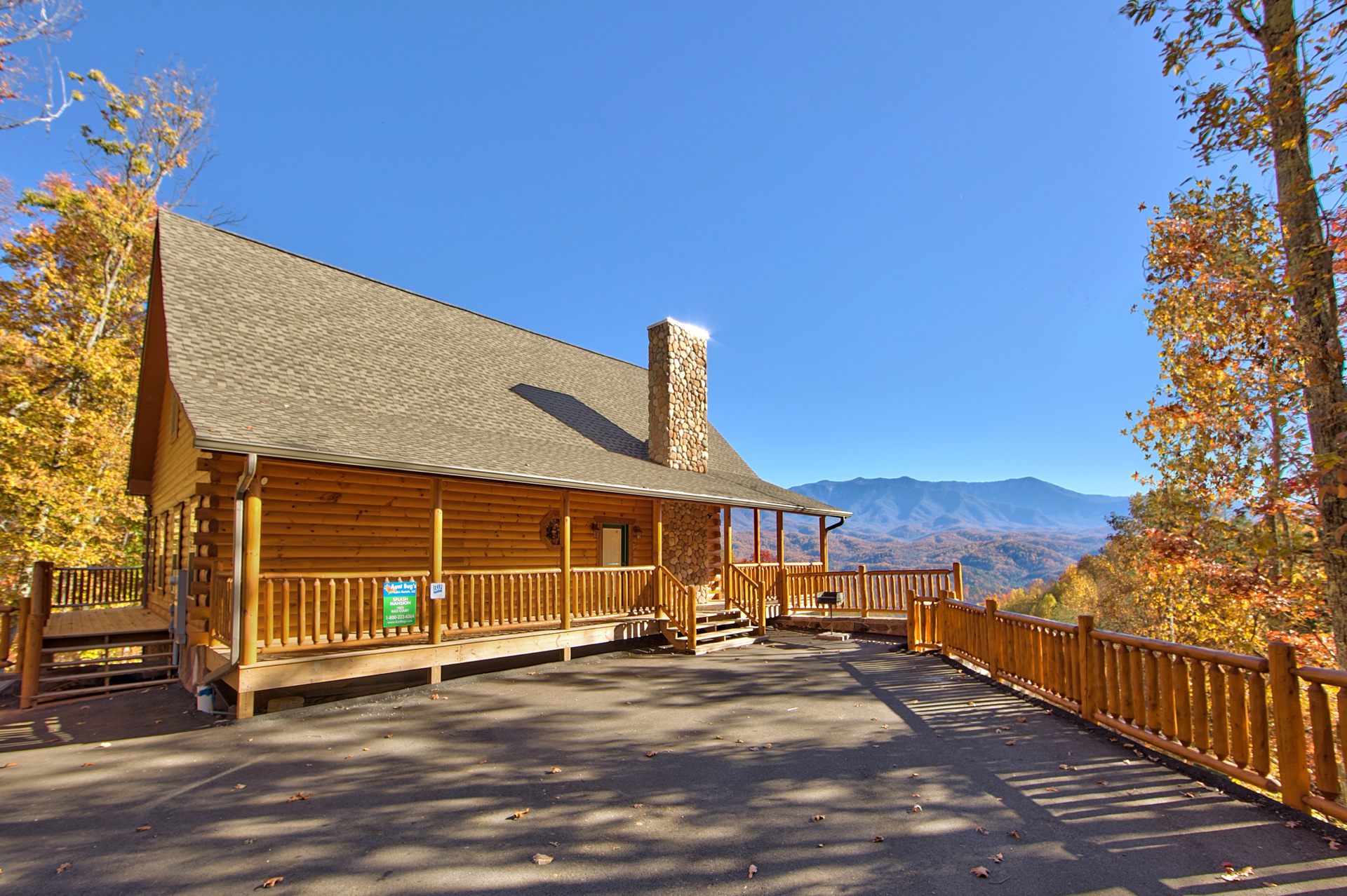 cabins x of gatlinburg superb summit cabin in best photo view rentals
