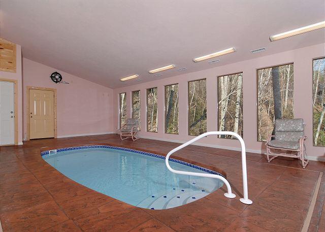 Splash Mansion 500 5 Bedroom Cabins Pigeon Forge Cabins Gatlinburg Cabins