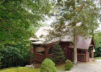 Cherokee Rose #295 - Sleeps up to10 guests 2 bedrooms