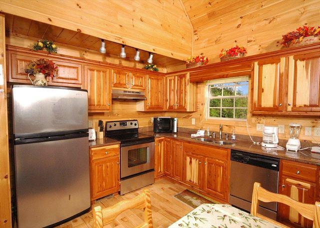 Hillbilly Hilton 5 Bed 5 5 Bath Cabin Acorn Cabin Rentals
