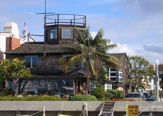 Balboa Island Ca United States 1510 S Bayfront