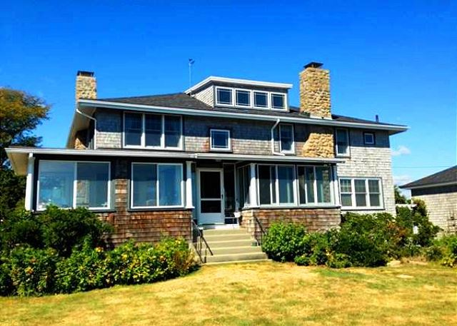 Rockport MA Vacation Rental