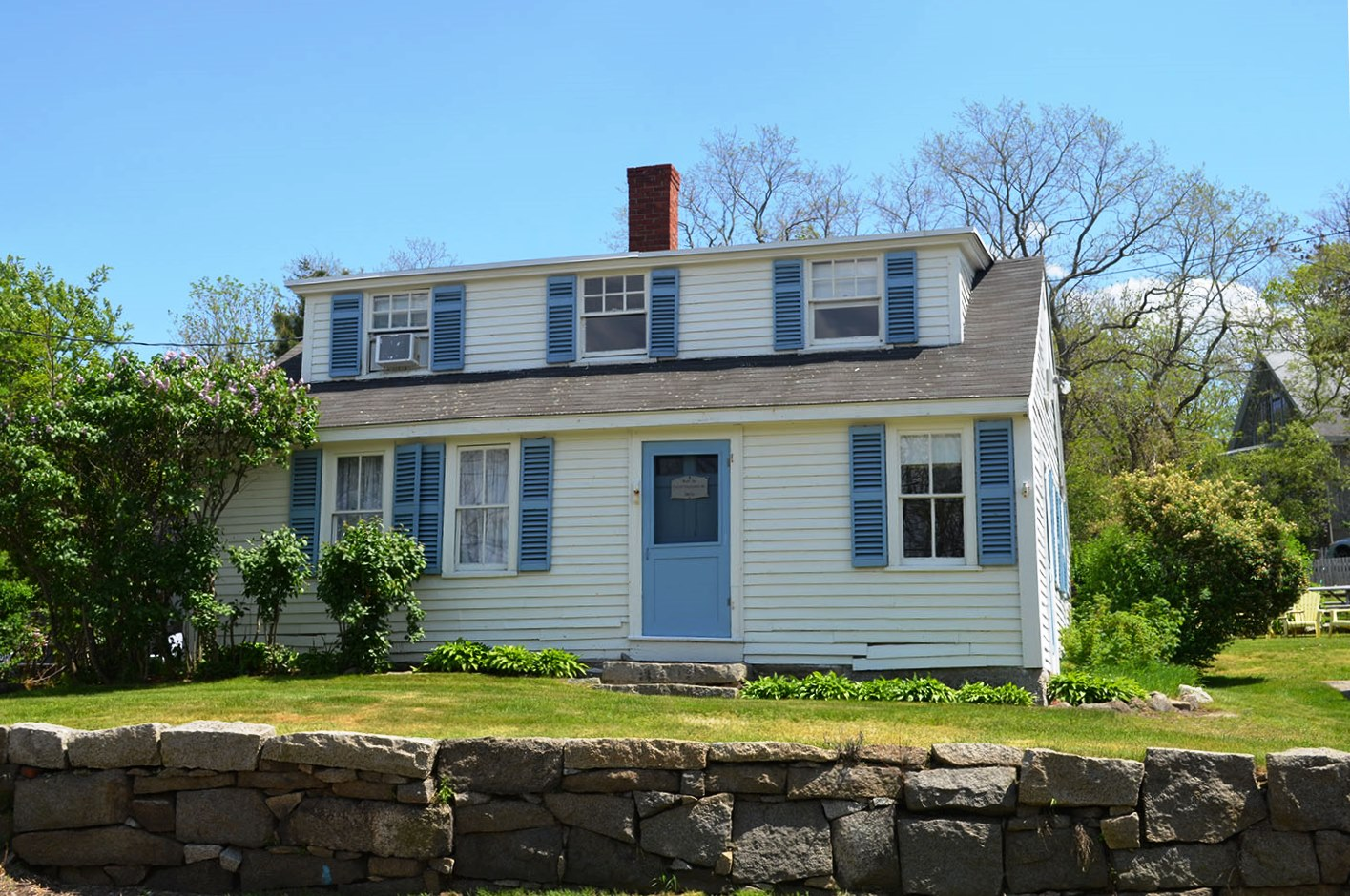 Rockport MA Vacation Rentals