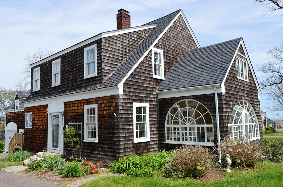 Vacation Home Rentals and Beach Houses - Rockport MA - Rockport Beach Escape