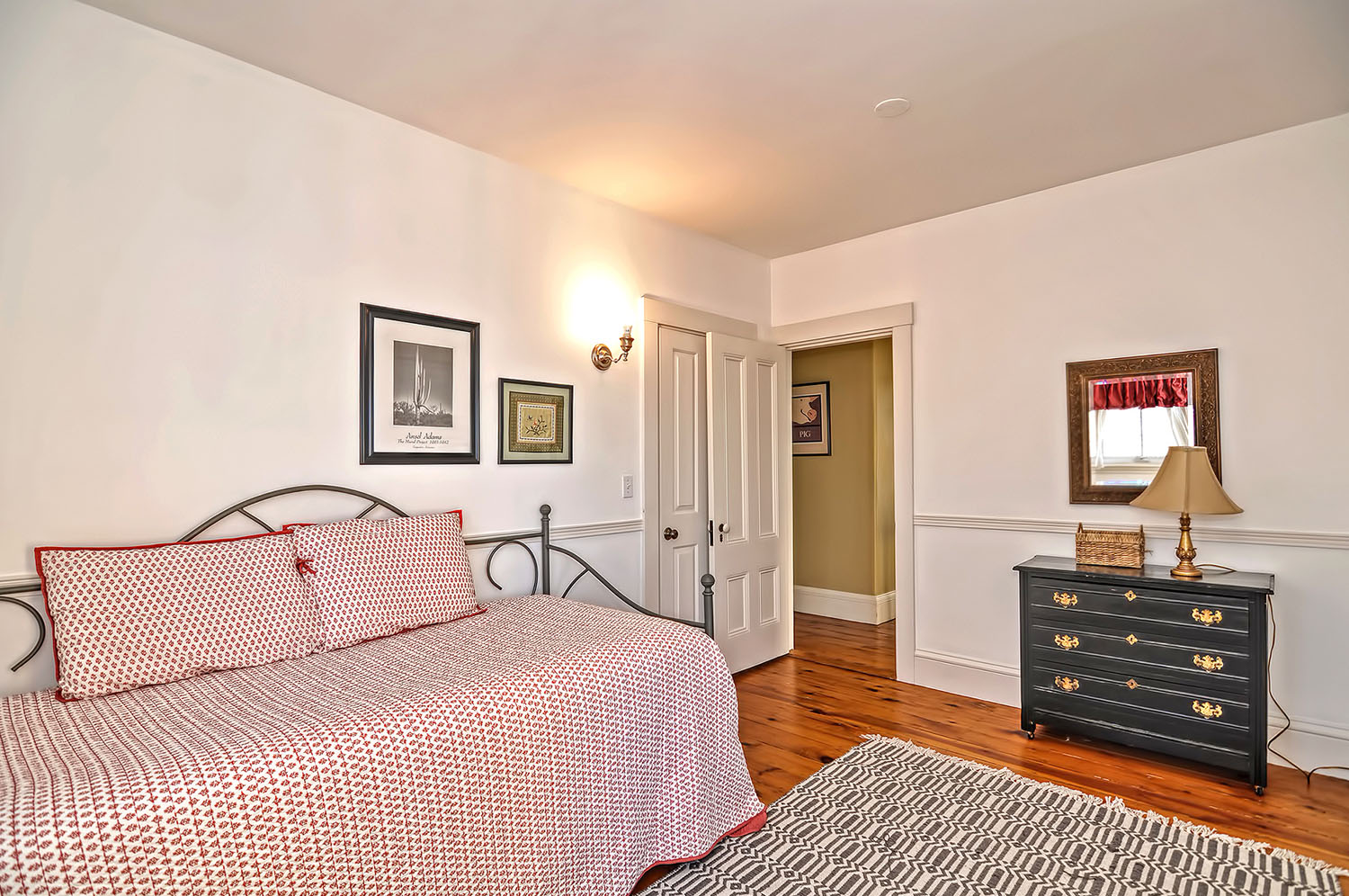 Welcome Home Gloucester Ma Vacation Rentals