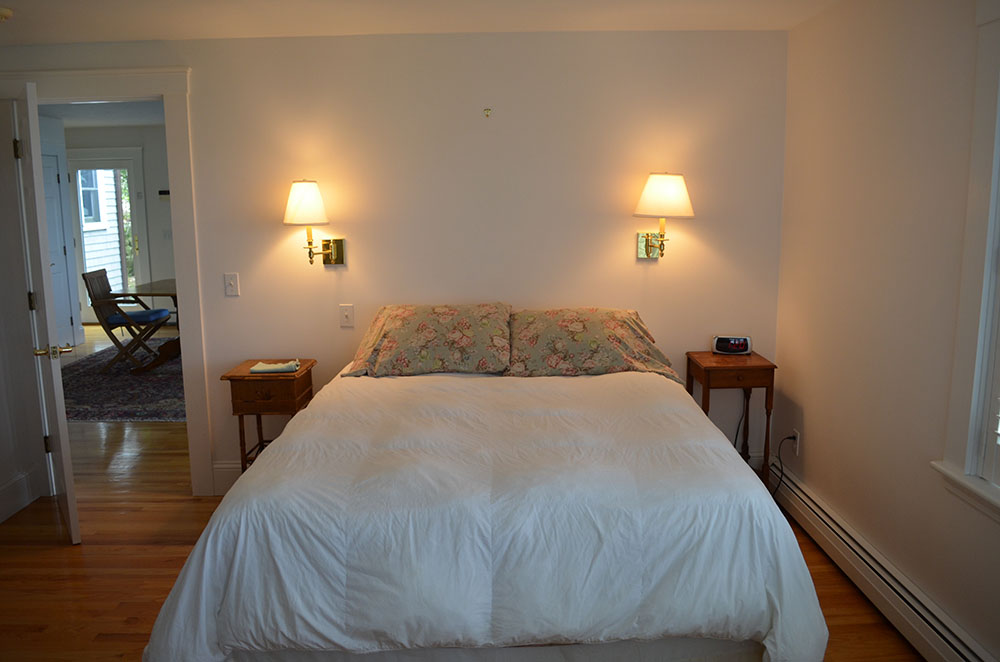 Rosemarc House Gloucester Ma Vacation Rentals