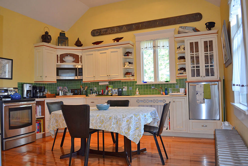 Beachmont - Vacation Rental - Gloucester MA