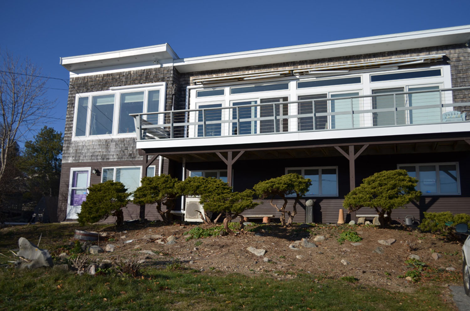 New Vacation Rental Properties for Your Best Cape Ann
