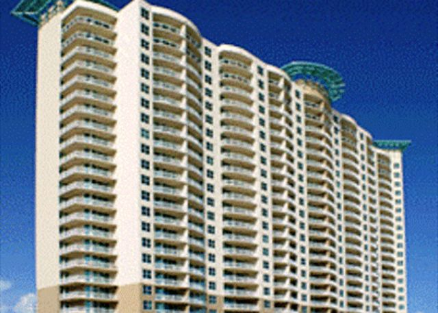 BEACHFRONT FOR 6! GREAT VIEWS! OPEN 3/15-22! ONLY $995 TOTAL! - Panama City Beach, Florida