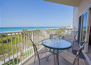 Beach Manor @ Tops'L  - 312 - 72363