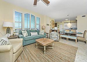 Beach Colony West 4F - 1414159