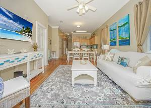 Seagrove Highlands 1111 - 1743483