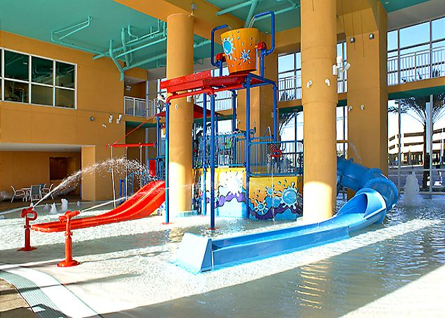 Panama City Beach Fl United States Splash 1507e 128977 Best Getaways