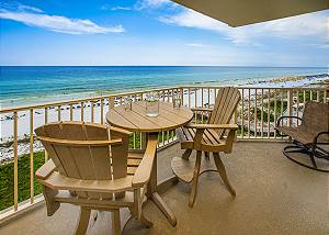 Beach Manor @ Tops'L -  810-158150