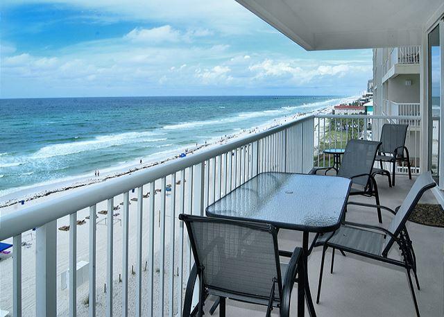 Majestic Beach 2 701